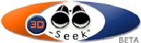3D-Seek