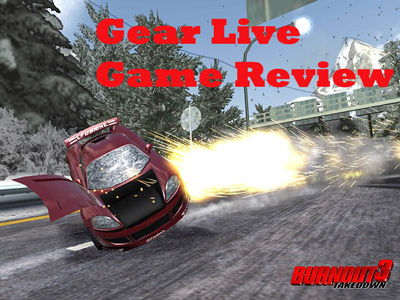 Burnout3