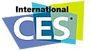CES Wireless Technologies Corp