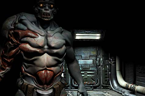Doom3
