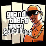 GTA: San Andreas