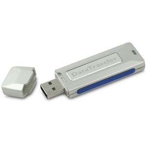 Kingston USB DataTraveler