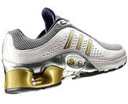 Adidas 1 Shoe