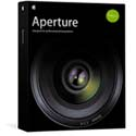 Aperture