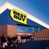 Best Buy Black Friday 2004