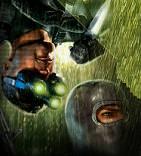 Splinter cell Chaos_theory