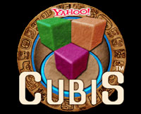 Cubis