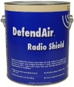 DefendAir Interior Paint