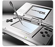 Nintendo DS Launch Date and Price