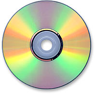 Blu-Ray HD-DVD