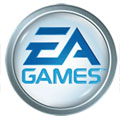 EA AFL Agreement