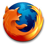 Firefox 90 Million Downloads