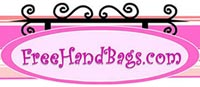 Free Handbags Gratis Networks freehandbags.com
