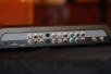Slingbox PRO-HD Rear Ports