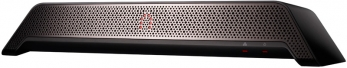 The Slingbox PRO-HD