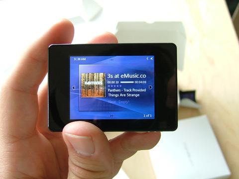 clixscreen.jpg