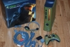Xbox 360 Halo 3 Special Edition: Unboxed!
