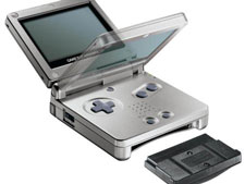 Game Boy Advance GBA Price Drop 79.99
