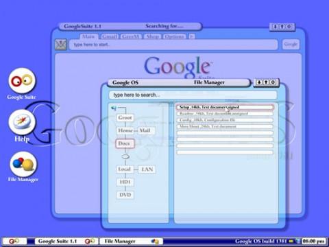 googleOS.jpg