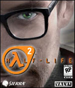 Half Life 2 Review