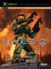 Halo 2 Holiday Game List