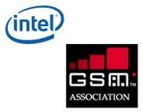 Intel GSM