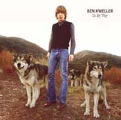 Ben Kweller On My Way Review