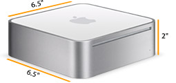 Free @ Gear Live Mac mini