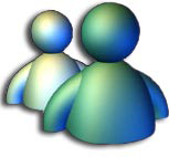 MSN Messenger 8.0