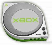 XBOX 2 Xenon