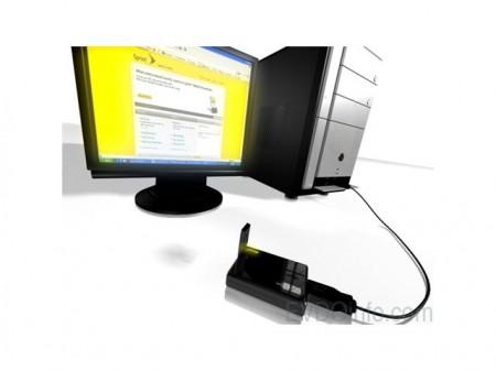 Novatel USB 870 EVDO