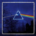 Pink Floyd Dark Side of the Moon Review