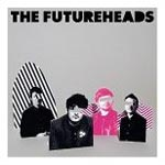 The Futureheads Review