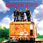 Garden State Soundtrack Review