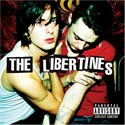 The Libertines Album Review