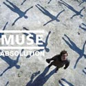 Muse Absolution Album Review