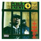 Public Enemy It Takes a Million Review