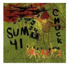 Sum 41 Chuck Review