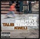 Talib Kweli Beautiful Struggle Review