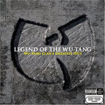 Wu-Tang Greatest Hits Review Review