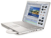 Powerbook G4 Battery Recall