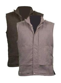SCOTTeVEST Classic Vest