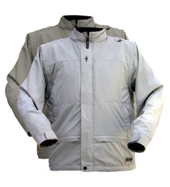 SCOTTeVEST Three.0 Spring