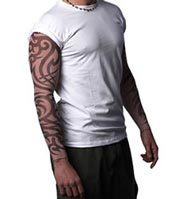 SleevesClothing Tattoo Shirts