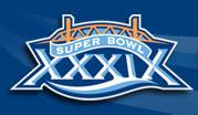 Super Bowl 2K5