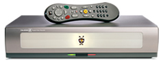 Free Tivo Series 2 or Cash