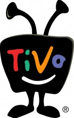 TiVo $49.99 After Rebate Circuit City