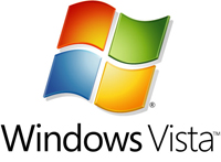 Windows Vista Bugs