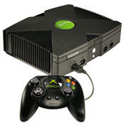 XBOX Owner Sues Microsoft