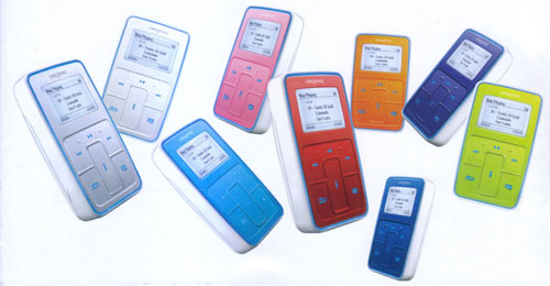 zenmicrocolors.jpg